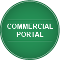 Commercial Portal