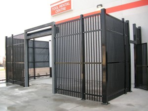 Home Depot Brockville2.jpg
